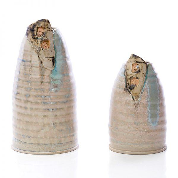 skellig islands ceramics